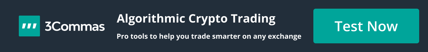 Easy earn passive income with crypto!